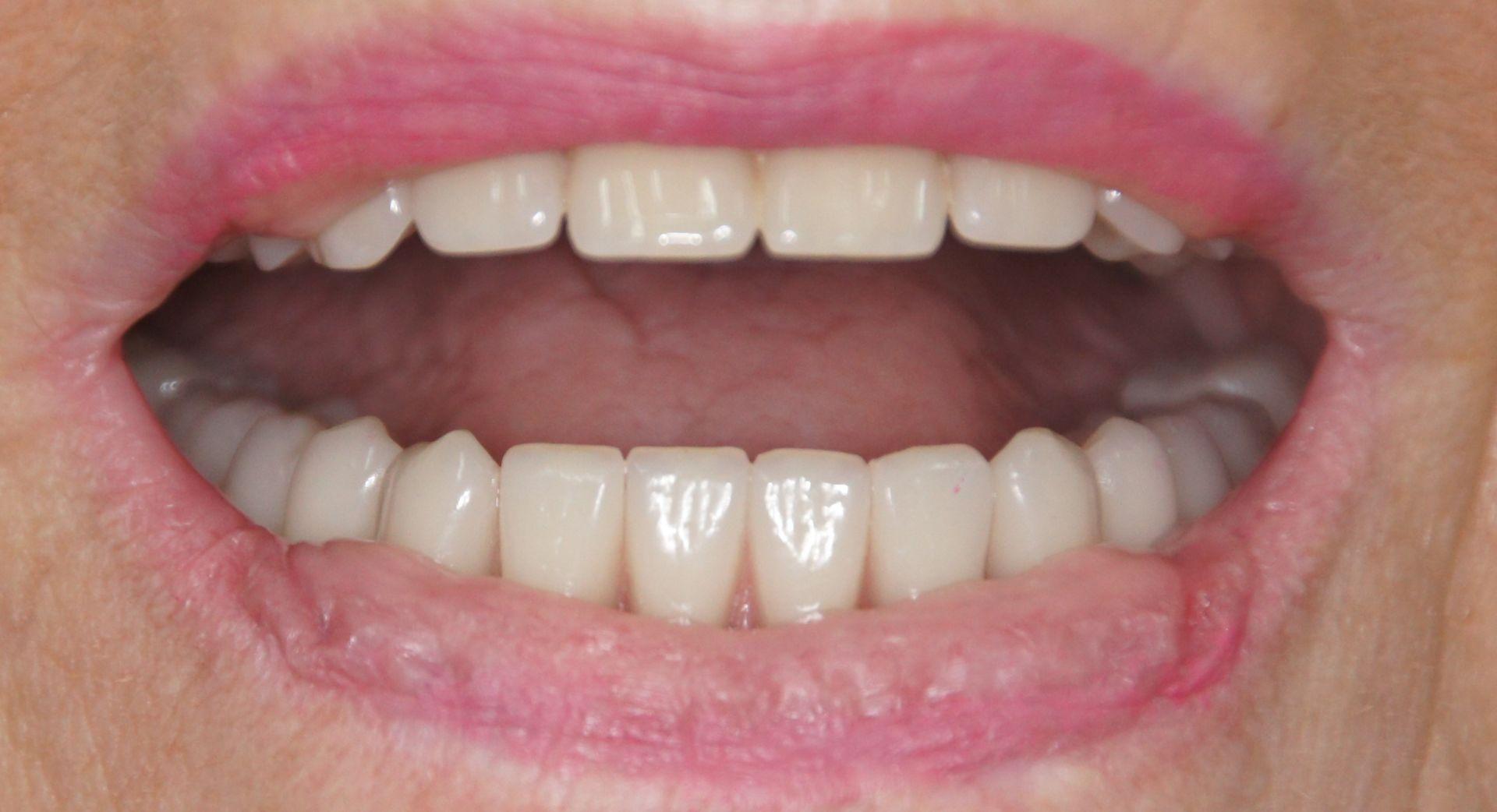 Zahnarztpraxis Dr. Glatz